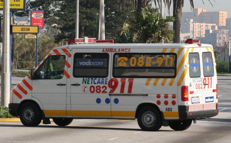 netcare-ambulance