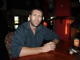 Nico Luus gesels met Rekord oor sy lang rugbyloopbaan en die toekoms as afrigter, waarna hy so uitsien.