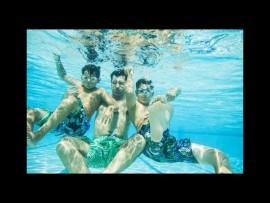 Swimming_531296050