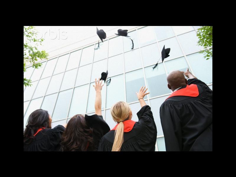 graduations_02385