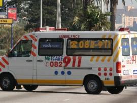 netcare-ambulance_6169071_4709852_4805149