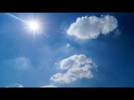 sunnyclouds_11457