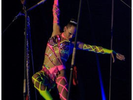 20160302_McLaren Circus - Somerset West-018