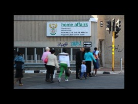 home-affairs-SA_79345