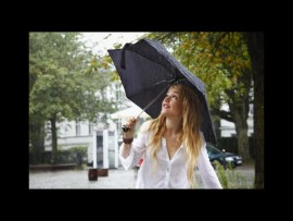 rain_70470