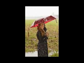 rain_87129
