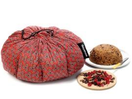 wonderbag red (Large)