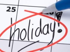 public-holidays-520x245