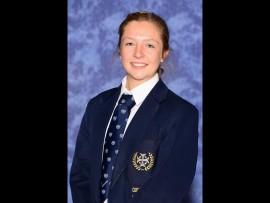 Emily du Plessis
