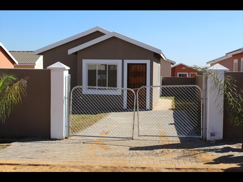 President Caught Up In Housing Controversy Rekord East