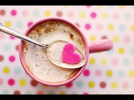 erfahrungen mit dating cafe