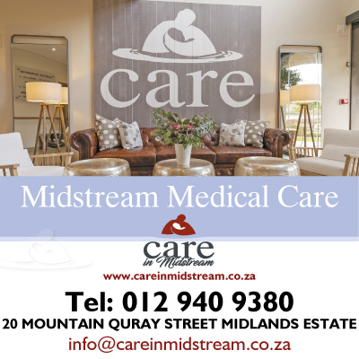 care-in-midstream