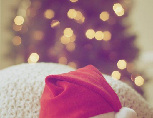 Christmas Pranks.Five Funny Pranks To Pull This Christmas Rekord East