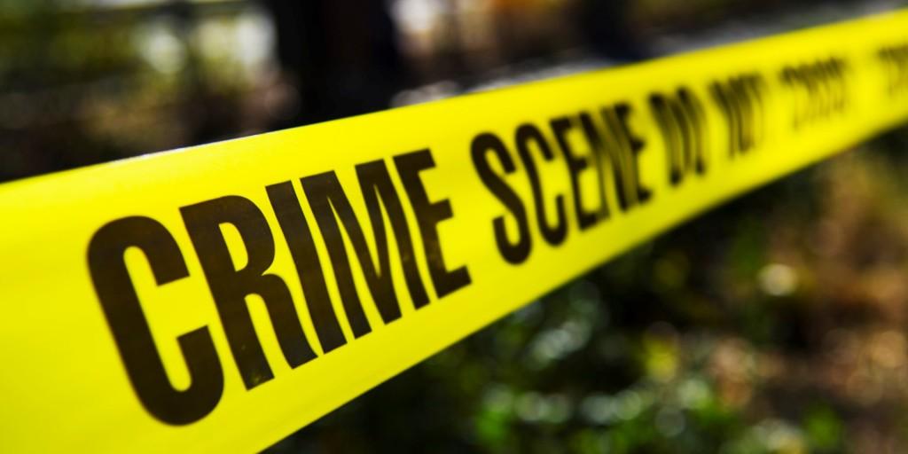 UPDATE: Winkelsentrum is nog nie veilig verklaar nie - Rekord-Oos