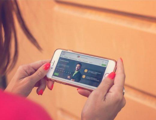 Gratis online dating Puerto Rico