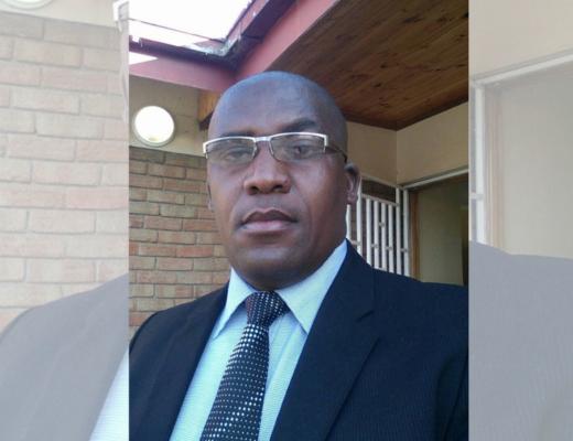 Christian dating Bloemfontein kärlek dating app