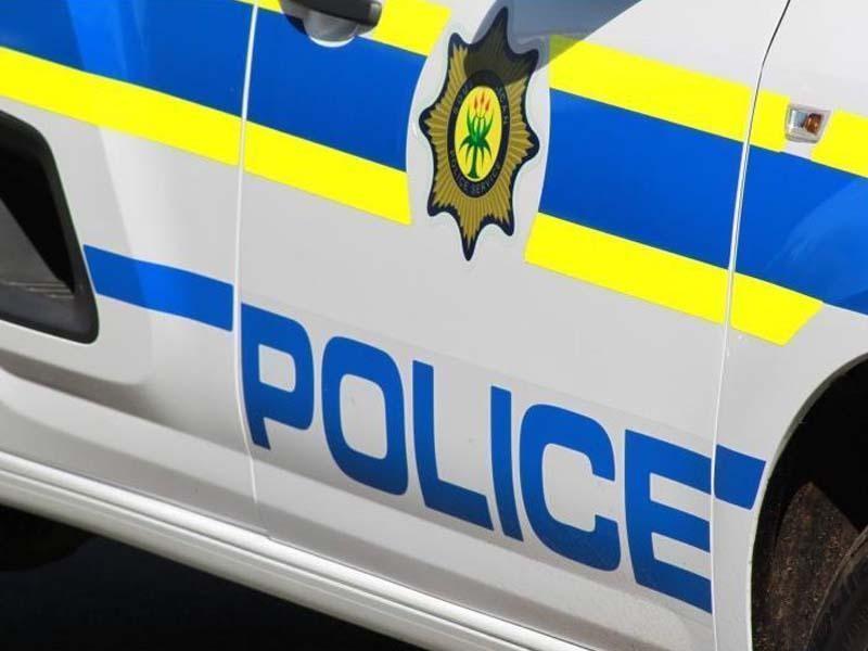 Twelve vehicles stolen from Waltloo facility - Rekord East