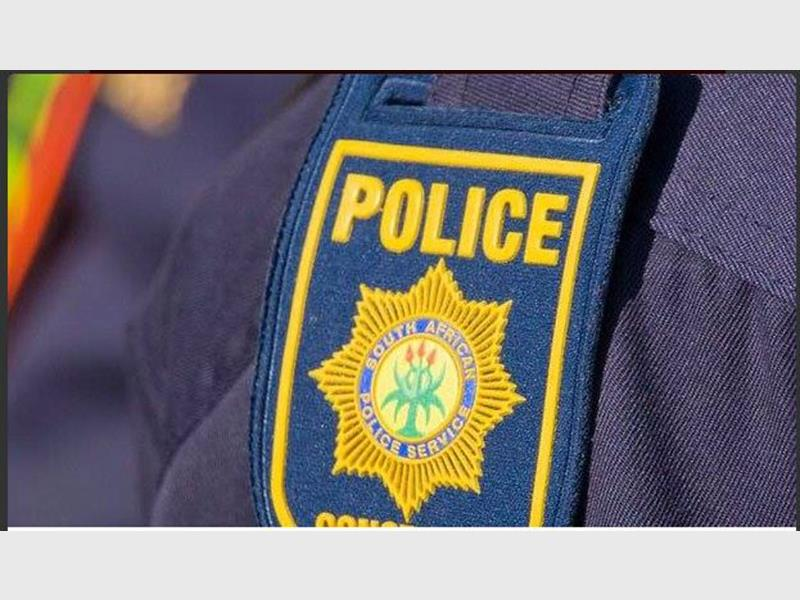 19 arrested for partying in Mooikloof - Rekord East