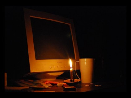UPDATE: Stage 2 load shedding implemented   Rekord North