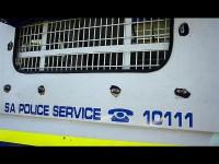 policevan(Medium)_57276213