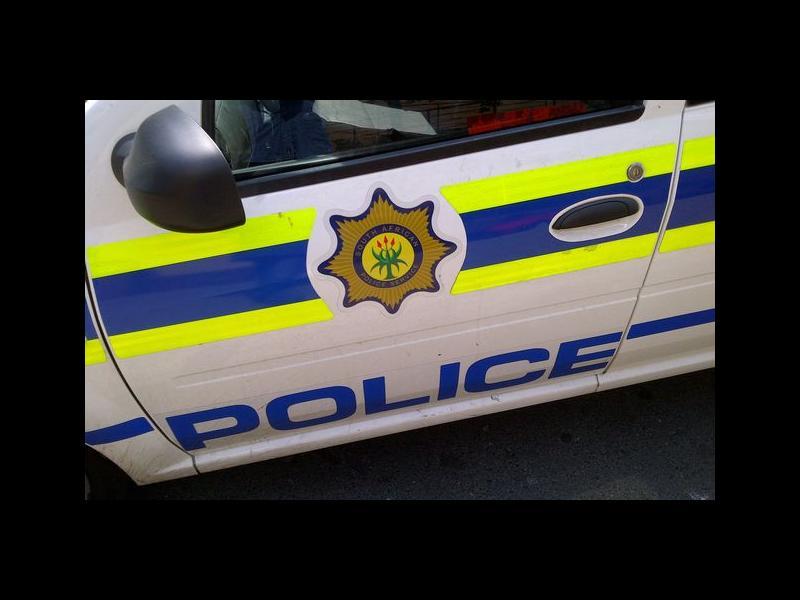 Policevehicles_572288199