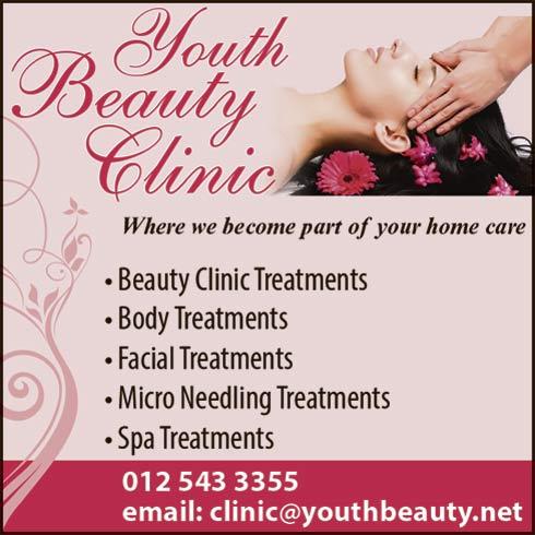 Youth-Beauty-Clinic