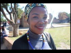 Africaday_20552