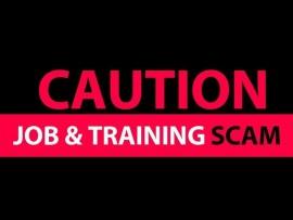 Jobscams_04127_59579