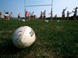 rugby-ball-