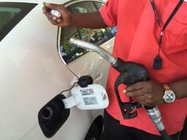 fuel-petrol-filling-station