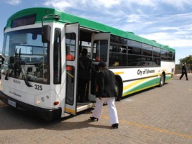 tshwane-bus-2