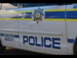 Police confirmed that a rape has been laid against a senior ANC official in Ga-Rankuwa.  PHOTO: Rene Roux