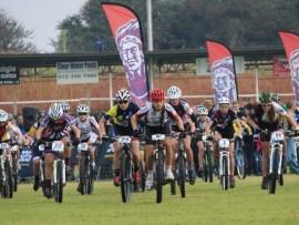 SPURMTB-Gauteng-junior-women-start-e1469099137352