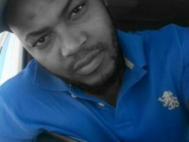 Thulani Mdluli