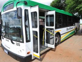 tshwane-bus-11_8260785_5121629_9901507_4154210_3627654_1938025_2230601_9094867