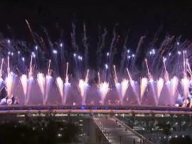 watch-2016-olympics-in-rio-openi