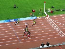 Athletics-Symposium-e1474551263420
