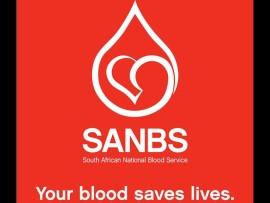 sanbs-blood_37535
