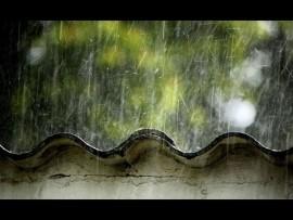 Best-Rainy-Weather-H_24431