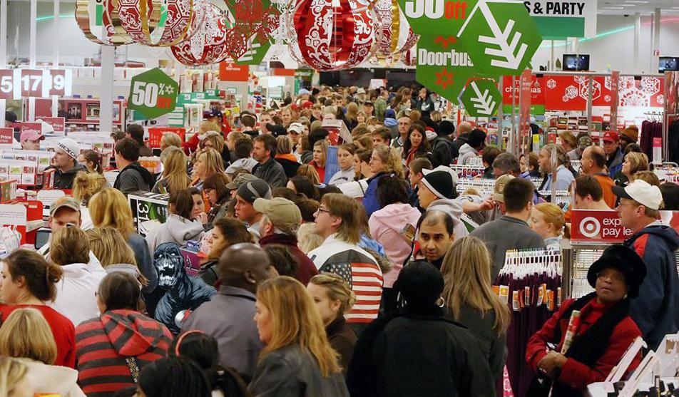 http://rekordnorth.co.za/wp-content/uploads/sites/86/2016/11/6358354886851024671676540072_shopping-rush-black-friday.jpg