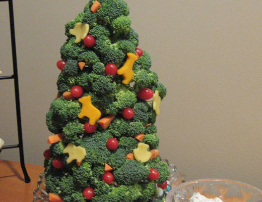 Unconventional Christmas Trees.Unconventional Christmas Trees You Have To See Rekord North