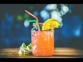 cocktails_47612
