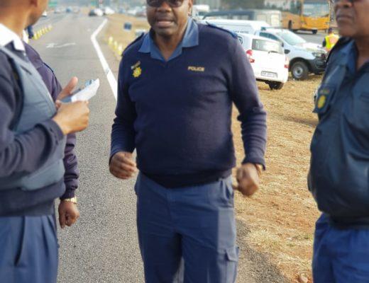 Latest Crime News Headlines In Pretoria North | Pretoria North Rekord