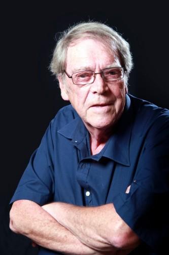 Fred Boshoff (Medium)