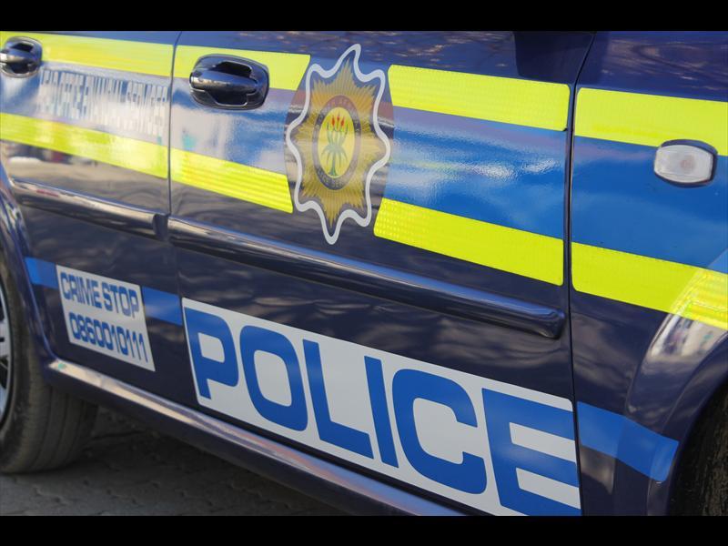 police_56675