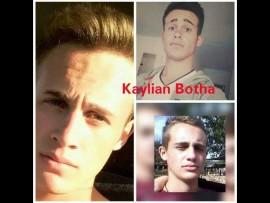 Kaylian_14652