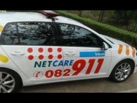 Netcarevehicle_40151