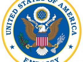 US-Embassy-Seal1