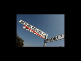 Pretoria_street_name_36136