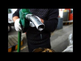 Petrol-feature-image.